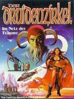 Der Druidenzirkel