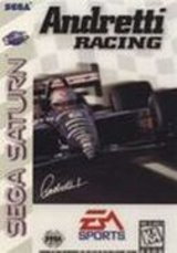 Andretti Racing '97