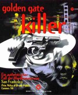 Golden Gate Killer