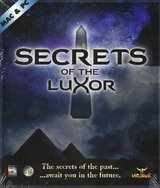 Secrets of the Luxor
