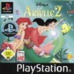 Arielle 2 - Sehnsucht nach dem Meer