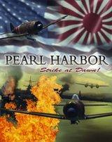 Pearl Harbor - Strike at Dawn