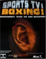 Sports TV Boxing