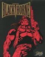 Blackthrone