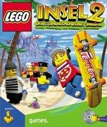 Lego Insel 2