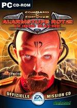 Alarmstufe Rot 2 - Yuris Rache