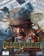 Close Combat 4: Die Schlacht in den Ardennen