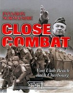 Close Combat 5 - Invasion Normandie