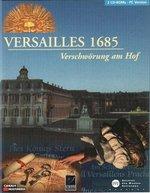 Versailles 1685