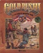 Gold Rush (1988)