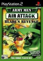 Army Men: Blade's Revenge