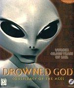 Drowned God