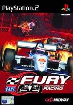 C.A.R.T. Fury - Championship Racing