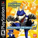 Digimon World 2, gut oder schlecht?
