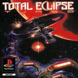 Total Eclipse Turbo