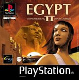 Egypt 2 - Die Prophezeiung von Heliopolis