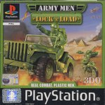 Army Men Lock'n Load