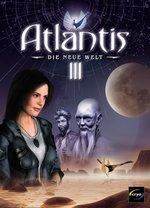 Atlantis 3 - Die Neue Welt