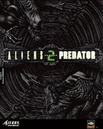 Alien vs. Predator 2