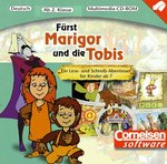 Fürst Marigor und die Tobis