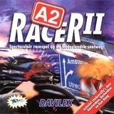 A2 Racer 2