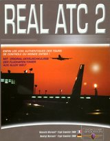 Flight Simulator 2000 - Real ATC 2