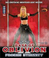 Days of Oblivion 2 - Frozen Eternity