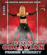Days of Oblivion 2 - Frozen Eternity