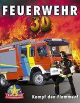 Feuerwehr 3D