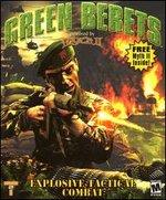 Myth 2 - Green Berets