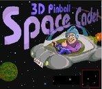 3D Pinball - Space Cadet