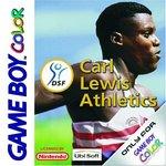 Carl Lewis Athletics
