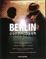 Berlin Connection