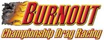 Burnout: Championship Drag Racing