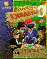 Caribbean Disaster