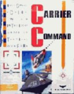 Carrier Command