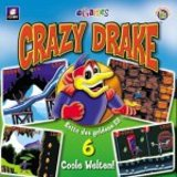 Crazy Drake