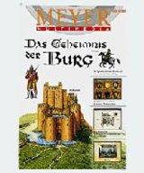 Das Geheimnis der Burg