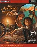 Die Abenteuer von Valdo und Marie
