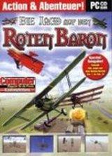 Die Jagd Auf Den Roten Baron