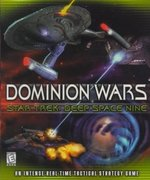 Star Trek DS9: Dominion Wars