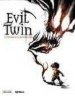 Evil Twin - Cyprien's Chronicles