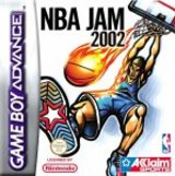 NBA 2002