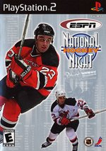 National Hockey Night