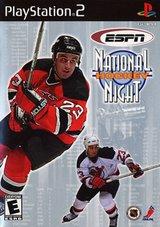 National Hockey Night