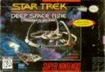 Star Trek DS9 - Crossroads of Time