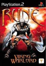 Rune - Viking Warlord