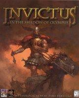 Invictus - Im Schatten des Olymp