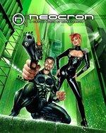 Neocron