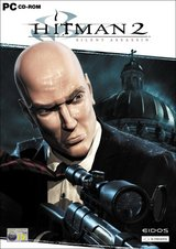 Hitman 2 - Silent Assassin